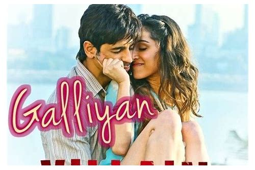yeh galiyan teri galiyan mp3 download