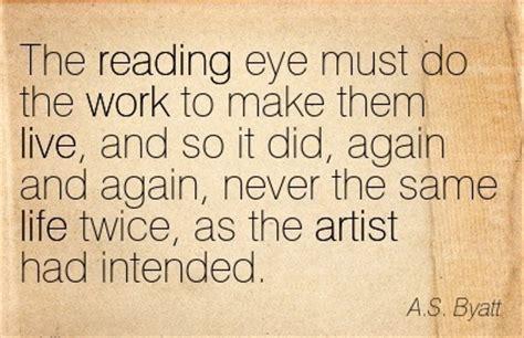 Famous Work Quotes Quotesgram
