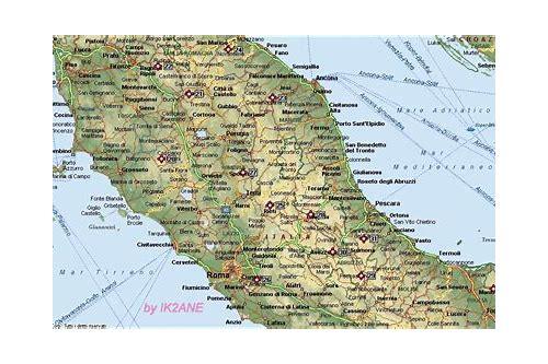 Roma Cartina Turistica Da Stampare.Download Mappa Turistica Roma Ntemexmia