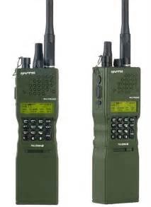 Online kopen Wholesale veld communicator uit China veld ...