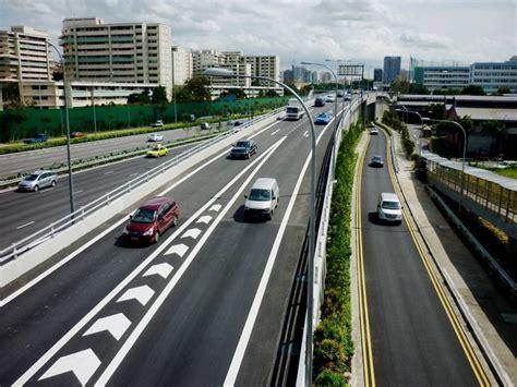 Managing Traffic & Congestion