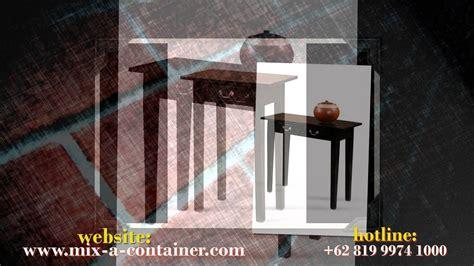 teak indoor furniture teak outdoor furniture