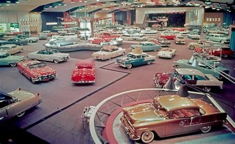 car dealership decor ideas images  pinterest