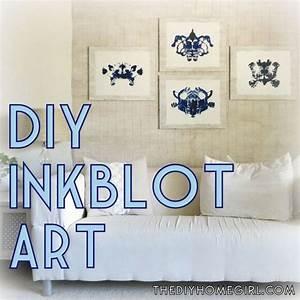 Psychology decorating! | Decorating Ideas | Pinterest ...
