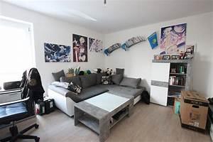 Ein Zimmer Wohnung Regensburg : immobilien regensburg 2 zimmer wohnung im regensburger norden ~ Watch28wear.com Haus und Dekorationen