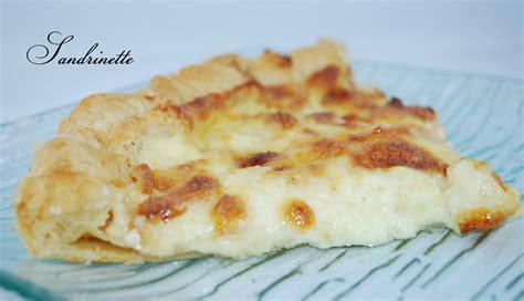 tarte au maroille pate brisee tarte aux maroilles sandrine dans tous ses 233 tats