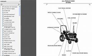 Kubota B1550 Service Manual Download Free Software