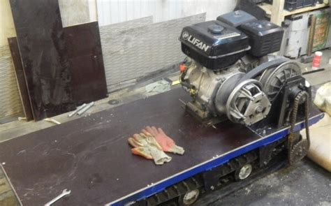 электросамокат hammer 1600 купить в нижнем новгороде