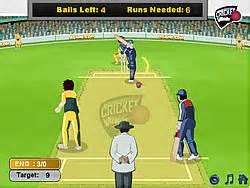 cricket pog