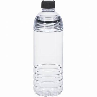 Bottle Water Clean Easy Bottles Custom Personalized