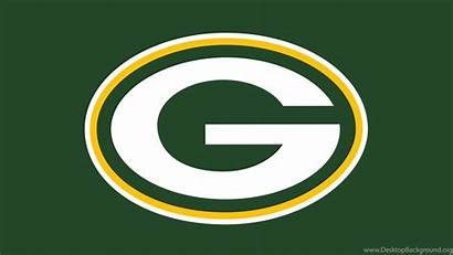 Packers Bay Wallpapers Background Nfl Teams 1080p