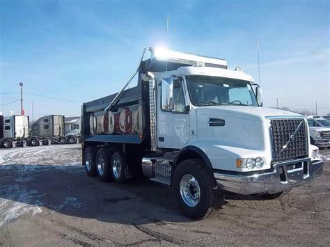 volvo truck dealer truck dealers volvo truck dealers canada