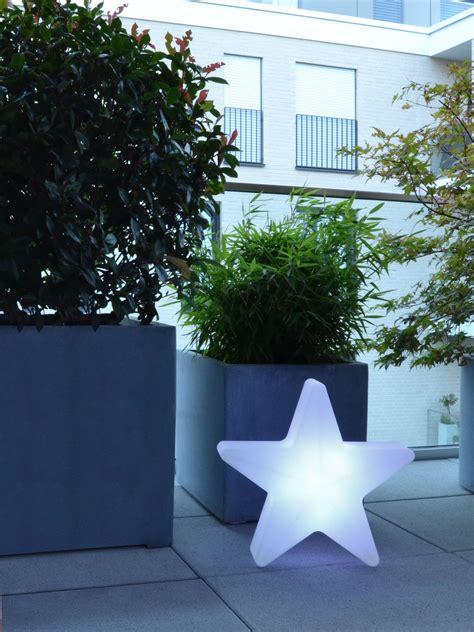 Sichtschutz Garten Rechtslage by Rasenkantensteine Kunststoff Obi Rasenkantensteine Kaufen