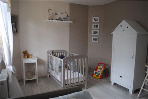 parquet gris chambre chambre deco deco chambre parquet gris