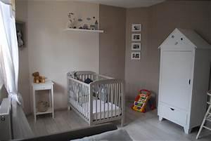 chambre deco deco chambre parquet gris With parquet gris chambre