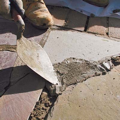 75 best images about home repairs tips on