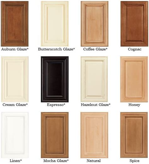 Waypoint Cabinets Customer Service by 141 Best Waypoint Custom Cabinetry Images On