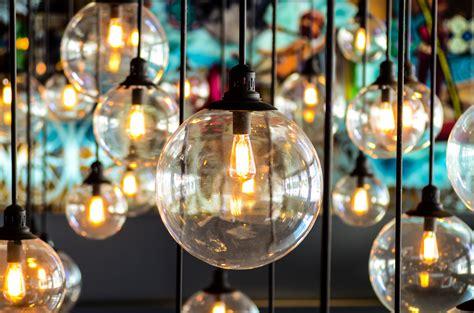 light bulb wallpapers high quality