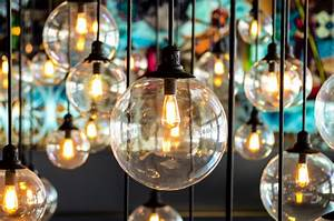 Abstract, Lights, Light, Bulb, Wallpapers, Hd, Desktop, And, Mobile, Backgrounds