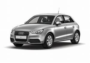 Audi A1 Sportback Leasing : audi a1 sportback private lease leasing doe je via ~ Jslefanu.com Haus und Dekorationen