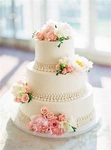 comment choisir le gateau de mariage voici nos idees With salle de bain design avec décoration gateaux anniversaire