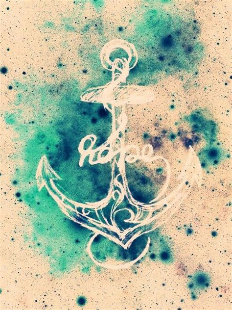 anchor background best 25 anchor background ideas on black