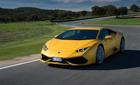 Lamborghini Car Wallpaper Free by 2015 Lamborghini Huracan 43 Free Car Wallpaper