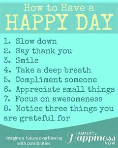 25 best ideas about a happy day on happiness cheer someone up and happy will