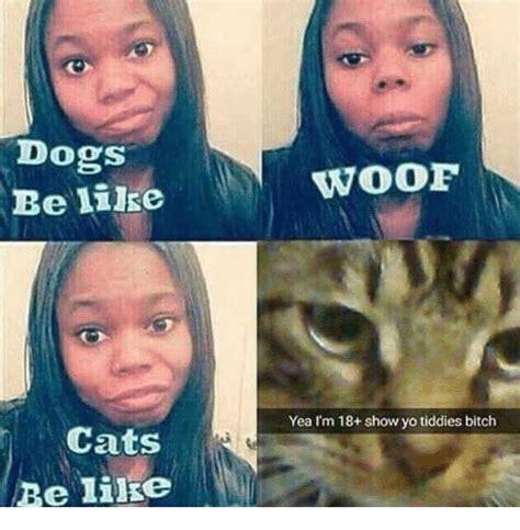 Dirty Memes 18 - 25 best memes about im 18 im 18 memes