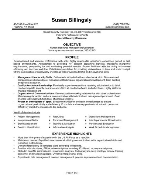 Easy Way To Make A Resume by Easy Automotive Resume Sles 2015 Here Is The Easiest