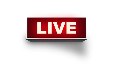Register For Our Live Weekly Bitcoin Video Events Crypto