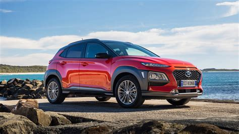 Hyundai Kona 2019 4k Wallpapers by 2018 Hyundai Kona 4k 4 Wallpaper Hd Car Wallpapers Id