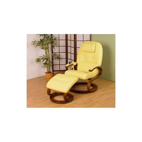fauteuil relaxation massant maison design hosnya