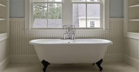stuck in bath tub stuck in bathtub 6 days survives on tap
