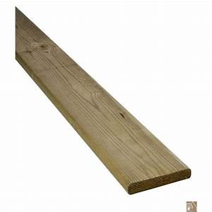 Prix Bois Terrasse Classe 4 : lame terrasse 22mm pin autoclave marron classe 4 d cl prix ~ Premium-room.com Idées de Décoration