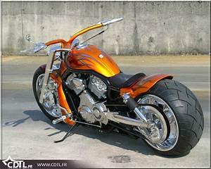 Moto Style Harley : les plus belles motos du monde fonds d 39 cran hd ~ Medecine-chirurgie-esthetiques.com Avis de Voitures