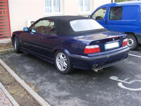bureau de change pas de calais troc echange cabriolet bmw 318i e36 ée 1996 sur