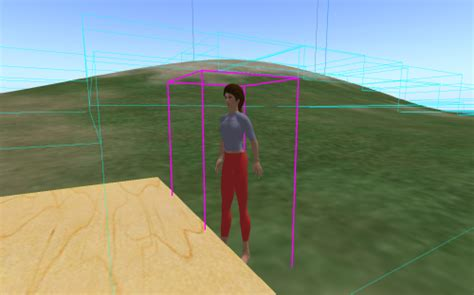 What Should You Do To Avoid Colliding With Another Boat by How To Optimize Performance Dreamland Metaverse