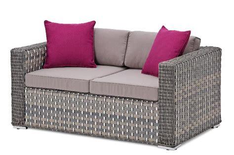 canapé tressé fauteuil de salon comparez les prix pour professionnels