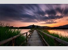 At WallpaperBrowsecom you can browse all the images you