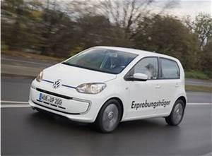 Volkswagen Hybride Rechargeable : volkswagen twin up une citadine hybride rechargeable pour 2015 ~ Melissatoandfro.com Idées de Décoration