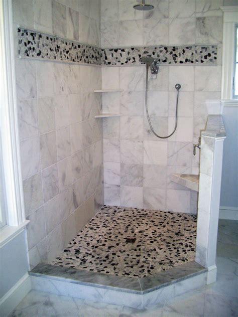 custom tub surround custom showers tub decks and tub surrounds
