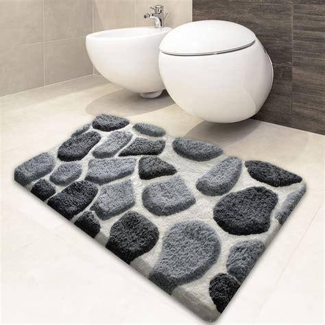 ikea logiciel cuisine telecharger tapis de bain antiderapant ikea 28 images toftbo tapis de bain ikea toftbo tapis de bain