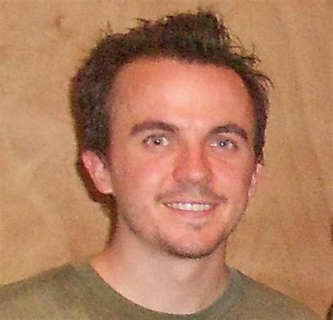 frankie muniz real name frankie muniz net worth