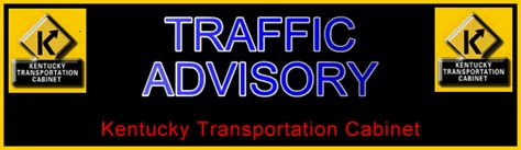 ky transportation cabinet district 5 lagrange rescue oldham county kentucky
