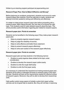 Writing High School Essays  Healthcare Essay Topics also Good Synthesis Essay Topics The Biggest Myth About College Essay Ideas Help Exposed  Proposal Argument Essay Topics