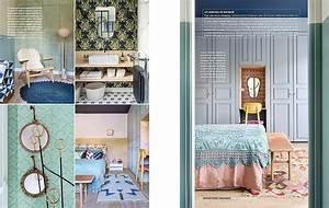 Ameublement Le Bon Coin Tarn : bon coin decoration maison le bon coin 44 meubles id es ~ Melissatoandfro.com Idées de Décoration