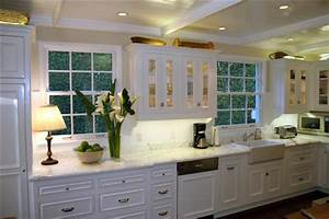 white country kitchen remodel 1493