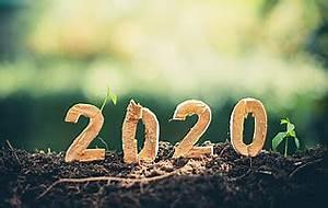 Betriebsstrom Heizung Berechnen : klimapaket das ndert sich in 2020 beim energiesparen ~ A.2002-acura-tl-radio.info Haus und Dekorationen