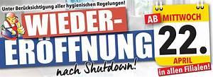 Günstige Küchen Berlin : kranepuhls optimale m belm rkte g nstige k chen m bel ~ Watch28wear.com Haus und Dekorationen